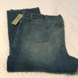 Goodfellow & Co. Men's Jeans Size 50 x 30 NWT